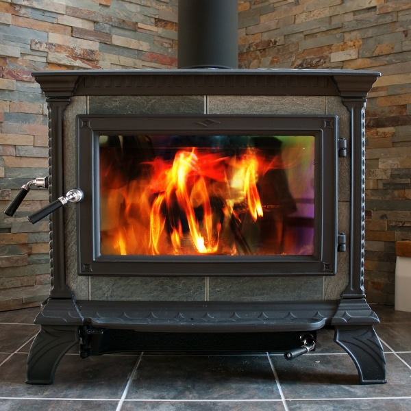 Freestanding Stoves'