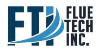 Flue Tech Inc.